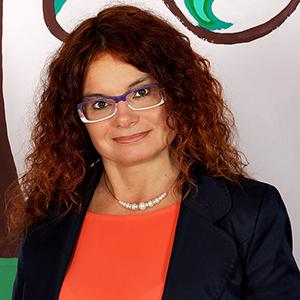 Beata Dziewięcka