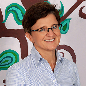 Dorota Puławska