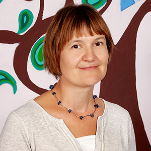 Edyta Łapińska