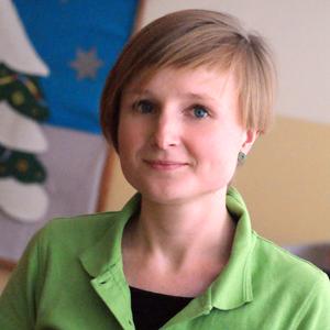 Monika Chruścielewska