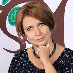 Marta Piechowska