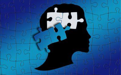 Światowy Miesiąc Wiedzy na Temat Autyzmu
