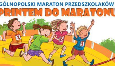 Sprintem do maratonu